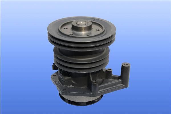 615 Water pump