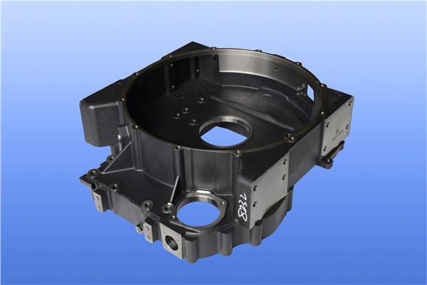Weichai Flywheel casing